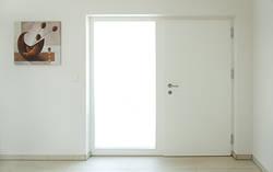 Alutec Holz Haustüren & Eingangstüren