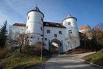 Fenster und Haustüren Wörth a.d.Donau