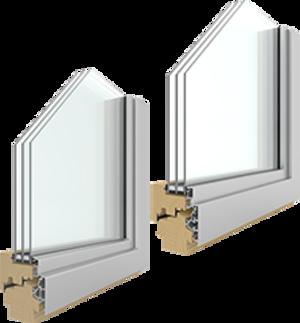 Auria-Shine-Holz-Alu-Fenster