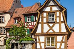 Fenster & Haustüren Altdorf