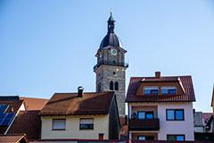 Fenster & Haustüren Auerbach