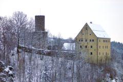 Windischeschenbach