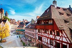 Fenster & Haustüren Nürnberg