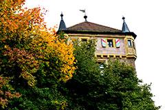 Fenster Haustüren Neunburg