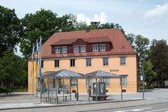 Teublitz