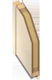 Thermidoor Holz-Haustüren & Eingangstüren