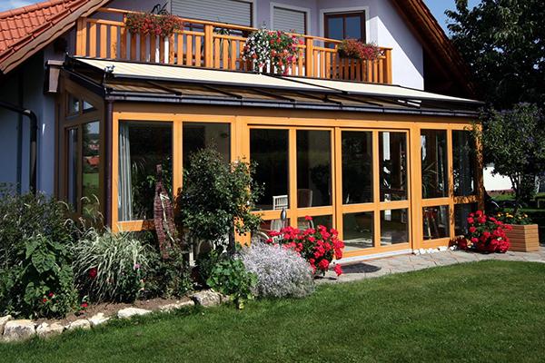 Höhbauer - Fenster, Türen, Wintergärten aus der Oberpfalz ...
