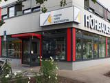 HÖHBAUER Studio in Regensburg