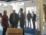 Tag der offenen Tür im HÖHBAUER Studio Regensburg