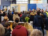 Tag der offenen Tür im HÖHBAUER Werk in Luhe-Wildenau